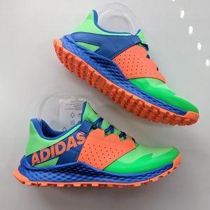NEW Adidas Vigor Bounce